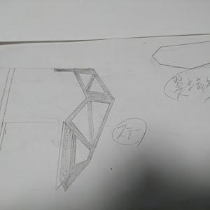 C-HR ZYX10 2017 Gグレード のカスタム事例画像 ひろき@兄さんの2020年06月07日23:32の投稿