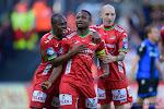 """Berrier trekt de kar voor geldinzameling Oostende: """"Ik wil laten zien hoeveel mensen er achter de club staan"""""""