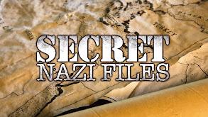 Secret Nazi Files thumbnail