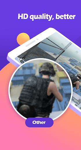Download FlashDog-Best GFX Tool For PUBG For PC 1