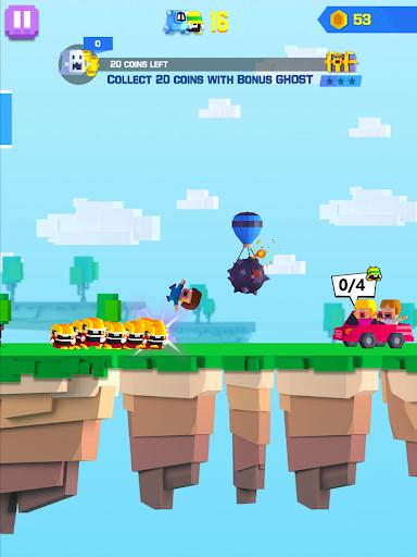 Monster Tornado 1.2.1 screenshots 12
