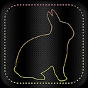Vegan & Cruelty Free Scanner icon