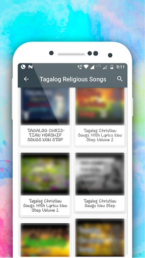OPM Tagalog Love Songs : New Filipino Pinoy Music for PC