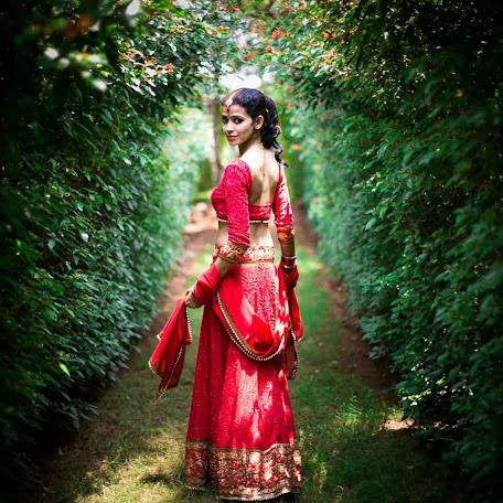 Wedding photographer Ankit Singh (ankitsingh). Photo of 10.07.2015