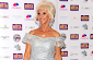 Debbie McGee rooting for Faye Tozer on Strictly Come Dancing