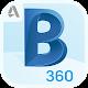 BIM 360 Download for PC Windows 10/8/7
