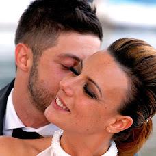 Wedding photographer Maurizio Grimaldi (mauriziogrimaldi). Photo of 06.09.2018