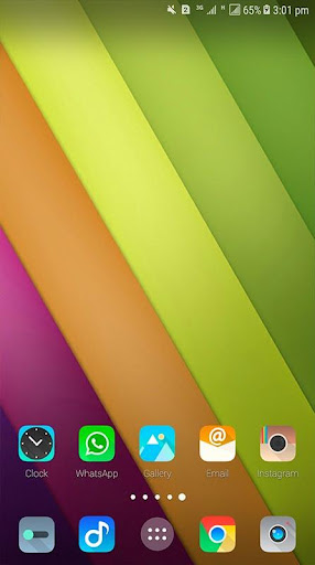 Download Theme for Huawei Honor V10 Google Play softwares