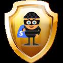 VPN más rápido del mundo icon