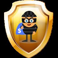 World's Fastest VPN & Proxy! APK icon