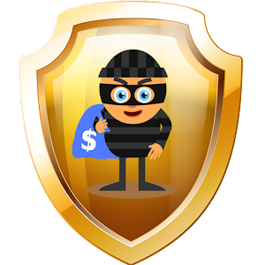 World's Fastest VPN & Proxy! APK Download for Android