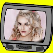 Tải FREE XXXX TV FUNNY PRANK APK