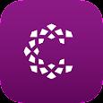 CaratLane - A Tanishq Partnership - Buy Jewellery apk