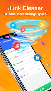 Virus Cleaner – Antivirus Free & Phone Cleaner 3