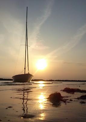 Bassa Marea di Nicca