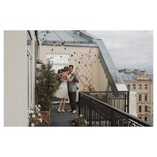 Wedding photographer Anastasiya Agnaeva (agnaeva). Photo of 18.11.2018