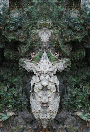 amandine-crozat-totem-9