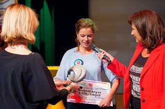 Photo: VriendenLoterij Passieprijs landelijk - Babs van Geel Foto door http://ruudvandergraaf.nl/