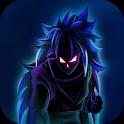 New Sayain Battle and Super Dragon icon