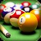 Download Billiard-Pool-Бильярд For PC Windows and Mac