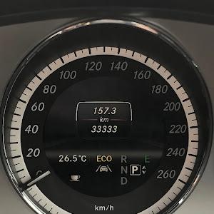 Eクラス セダン  W212  E250のカスタム事例画像 オオモリトタマゴさんの2020年08月13日02:03の投稿