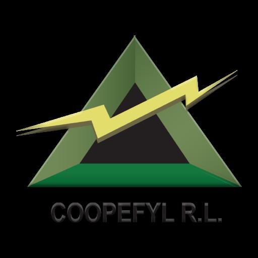 Coopefyl
