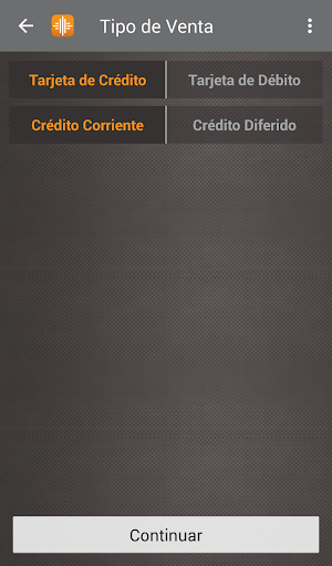 Cobros Móviles app (apk) free download for Android/PC/Windows screenshot