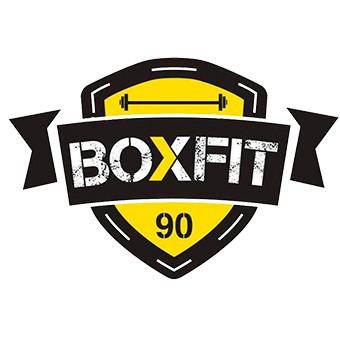 Boxfit.