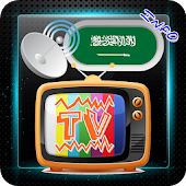 Channel Sat TV Saudiarabia