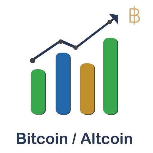 cik daudz sākt tirgot kriptonauda fxdd binārās opcijas ko darīt internetā lai pelnītu naudu