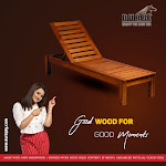 Best Plywood company in India