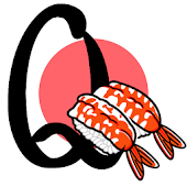 Japan Food Quiz Android APK Download Free By HakoyaWork