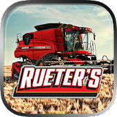 Rueter's Equipment Company