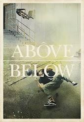 Above Below