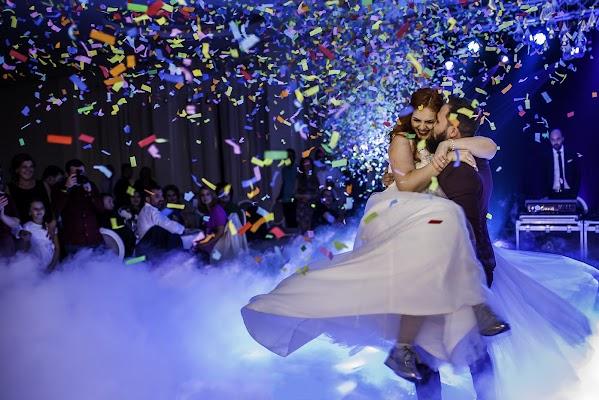Fotograful de nuntă Denisa-Elena Sirb (denisa). Fotografie la: 09.10.2017