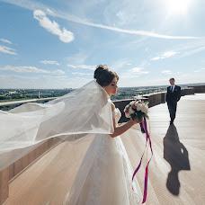 Photographe de mariage Lena Astafeva (tigrdi). Photo du 04.08.2019