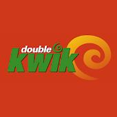 Double Kwik Convenience Stores