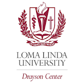 Loma Linda Drayson Center