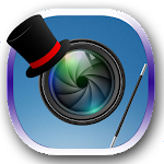 Magic Camera Pro 1.0.4 Apk