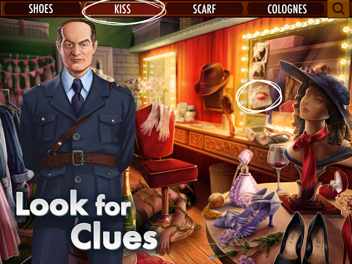 Agent Alice screenshot 8