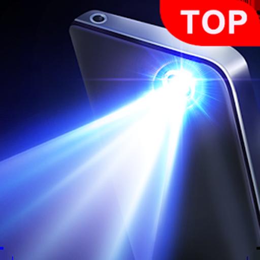 Flashlight - torch light