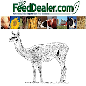 Llama Breeding Calculator