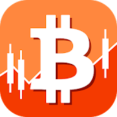 Cryptocurrency Trading Signals