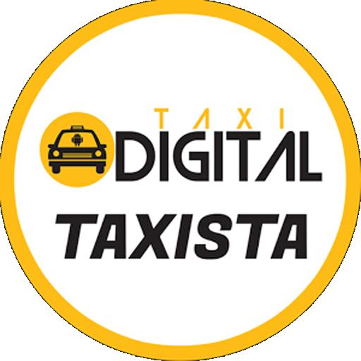 Taxi Digital - Taxista