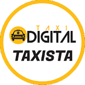Taxi Digital - Taxista
