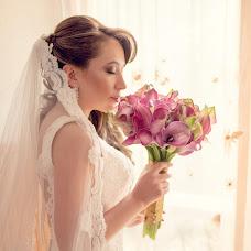 Wedding photographer Luis fernando Carrillo (FernandoCarrill). Photo of 27.03.2017