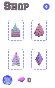 Skyscraper Stack v1.3 (Unlocked)
