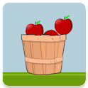 Apple Basket apk icon