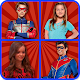 Download Guess Captain Henry Danger - Trivia Game For PC Windows and Mac
