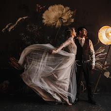 Wedding photographer Tatyana Shakhunova-Anischenko (sov4ik). Photo of 13.06.2018